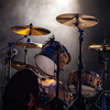 DrummerAndy